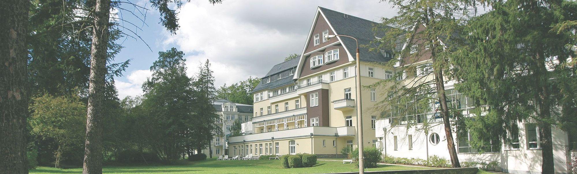 Strichmädchen Bad Elster